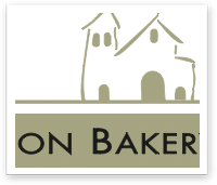 Mission Bakery and Cafe